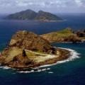 Tin tức - Đài Loan không hợp tác với TQ về tranh chấp biển