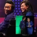 Làng sao - Vợ chồng Hoài Linh bối rối khi gặp fan cuồng