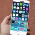 Eva Sành điệu - iOS8 và nỗi lo thiếu pin thường trực của người dùng