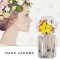 Thời trang - Những lưu ý khi sử dụng nước hoa mùa hè