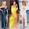Thời trang - 15 phong cách táo bạo làm nên biểu tượng Rihanna
