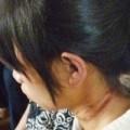 Tin tức - Bị mẹ ruột hành hạ, thiếu nữ uống thuốc tự tử