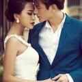 Tình yêu - Giới tính - Không chồng mà chửa, lấy đại một người?