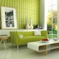 Nhà đẹp - 10 phụ kiện nhất định phải có trong nhà