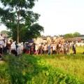 Tin tức - Đau xót đám tang 2 vợ chồng bị chết chém