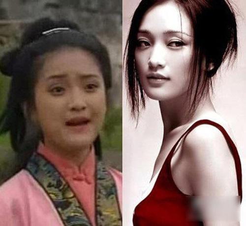 chau tan xuong sac tham hai du 'dao keo'? - 11