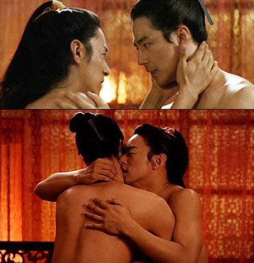 nhung nhan vat dong tinh trong phim han - 3