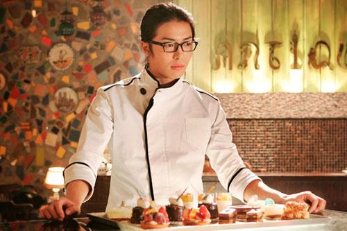 nhung nhan vat dong tinh trong phim han - 4