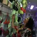 "Eva Yêu - World Cup: Gái mại dâm ""sốt"" học TA"