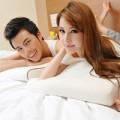 Eva tám - Nắng nóng dễ dẫn đến ngoại tình