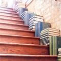 Nhà đẹp - 3 cách trang trí cầu thang đẹp mắt