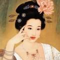 Eva tám - Vì sao Dương Quý Phi không làm Hoàng hậu?