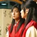 Xem & Đọc - Những nhân vật đồng tính trong phim Hàn