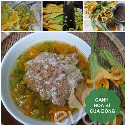 sang chanh voi bua com 130.000 dong - 2
