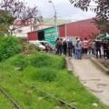 Tin tức - Đà Lạt: Bé sơ sinh bị bỏ rơi bên đường sắt