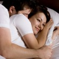 Eva tám - 8 năm ngắn ngủi nhưng hạnh phúc với chồng
