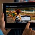 Eva Sành điệu - AirPlay trên iOS 8 có thể sử dụng không cần kết nối mạng