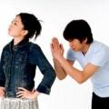 Để vợ giỏi hơn mình là bị sỉ nhục?