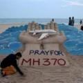 Tin tức - Âm thanh bí ẩn dưới nước là tiếng MH370 rơi?