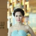 Làng sao - Phú Quốc đăng cai Hoa hậu Việt Nam 2014