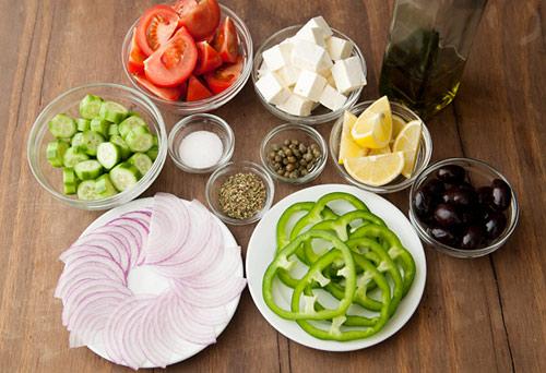 salad kieu hy lap ngon ma de lam - 3