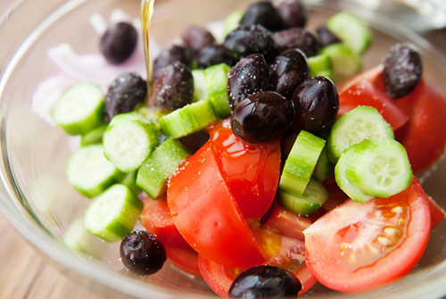 salad kieu hy lap ngon ma de lam - 5
