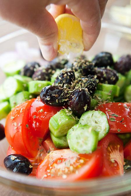 salad kieu hy lap ngon ma de lam - 7