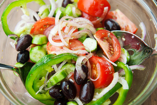 salad kieu hy lap ngon ma de lam - 8