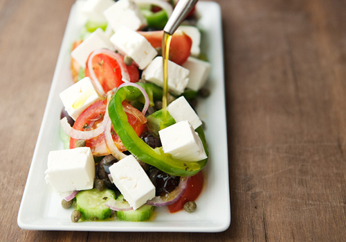 salad kieu hy lap ngon ma de lam - 9