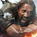Xem & Đọc - Hercules - Huyền thoại về thần sức mạnh bất tử