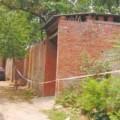 Tin tức - Phẫn nộ 2 bé gái ở Trung Quốc bị giết rồi đốt xác