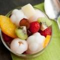Bếp Eva - Cách làm thạch hạnh nhân ngon mát