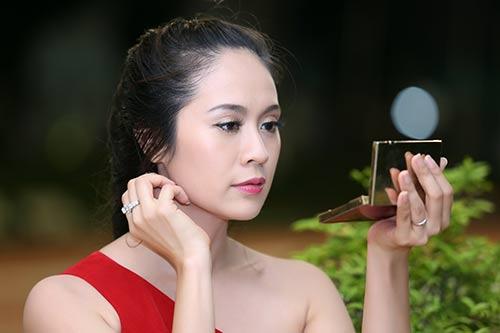 thanh thuy tao dang khieu vu chuyen nghiep - 6