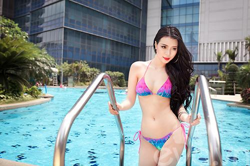 chon bikini hop mot chi voi 300 nghin! - 11