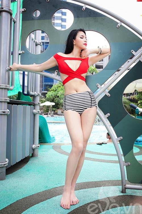 chon bikini hop mot chi voi 300 nghin! - 5