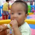 Tin tức - Bé trai gần 10 tháng tuổi mất tích bí ẩn