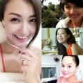 Làm đẹp - 7 sao Việt tốt nhất đừng… trang điểm
