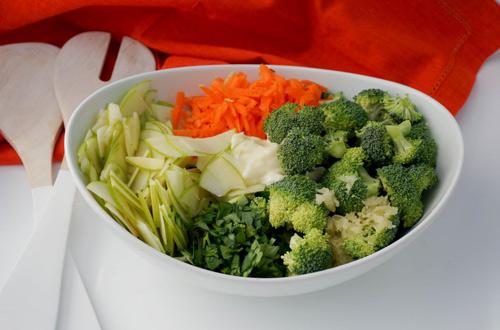 salad tao thap cam cuc don gian - 2