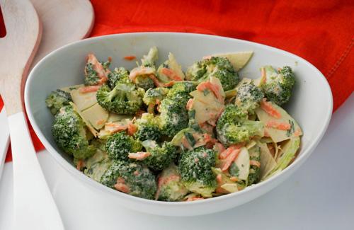 salad tao thap cam cuc don gian - 3