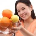 Sức khỏe - Bí quyết giữ sức mùa nắng nóng