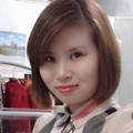 Làm đẹp - Chuyện làm đẹp của cô gái Quảng Ninh