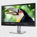 Eva Sành điệu - Intel hợp tác với Samsung phát triển màn hình 4K giá rẻ