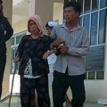 Tin tức - Nước mắt trong phiên xử con dâu đầu độc mẹ chồng