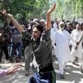 Tin tức - Ấn Độ: 7 người đàn ông cắt tai nữ sinh 16 tuổi
