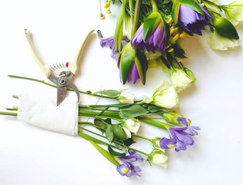 sang tao tranh treo tuong tu hoa kho - 3