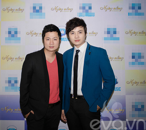 quang ha phu nhan thong tin lay vo - 3