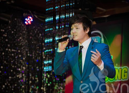 quang ha phu nhan thong tin lay vo - 9