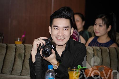 quang ha phu nhan thong tin lay vo - 8