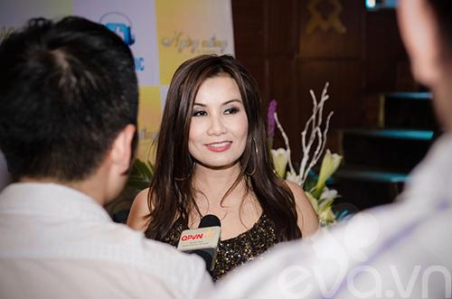 quang ha phu nhan thong tin lay vo - 7