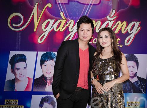 quang ha phu nhan thong tin lay vo - 5